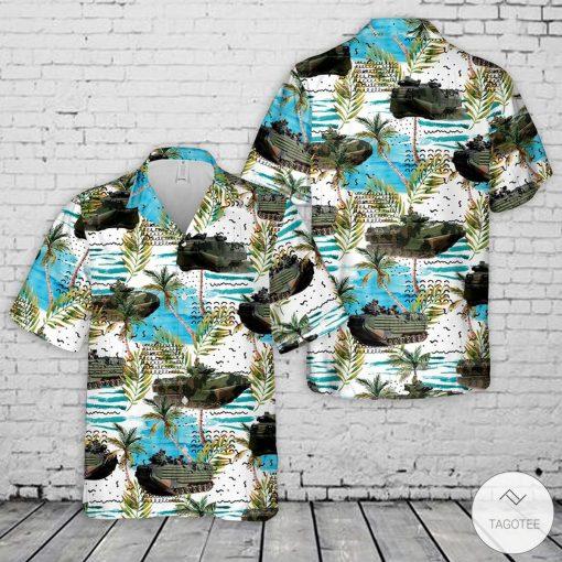 AAVP7A1 RAM RS Hawaiian Shirt Beach Shorts