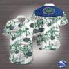 Florida Gators NCAA Hawaiian Shirt
