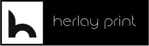 Herlayprint