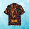 Amazing Doom Eternal Hawaiian Shirt