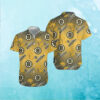 Boston Bruins Limited Edition Button Down Shirt