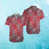 Carolina Hurricanes Limited Edition Button Down Shirt