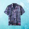 Chapter 1 Hawaiian Shirt