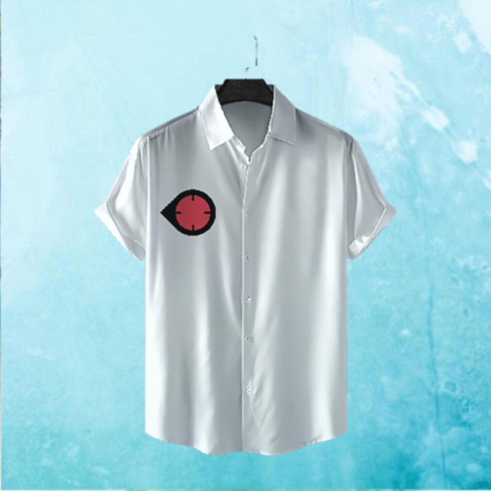 Deadshot Hawaiian Hawaiian Shirt