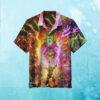 He Man Hawaiian Shirt