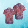 Montréal Canadiens Limited Edition Button Down Shirt