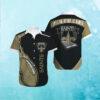 New Orleans Saints Limited Edition Button Down Shirt