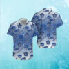 Toronto Maple Leafs Limited Edition Button Down Shirt