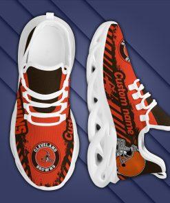 shoes sneaker