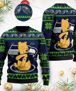 https://img.herlayprint.com/wp-content/uploads/2021/10/Seattle-Seahawks-NFL-American-Football-Team-Logo-Cute-Winnie-The-Pooh-Bear-3D-Ugly-Christmas-Sweater-Shirt-For-Men-And-Women-On-Xmas-Days3.jpeg